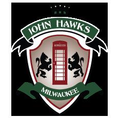 john_hawks