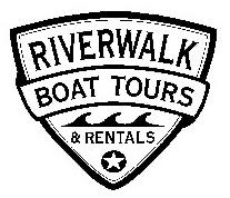 RiverwalkLogo