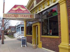 sugar-maple
