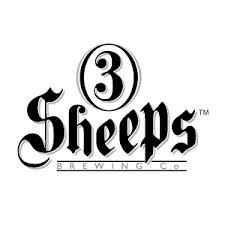 3sheeps