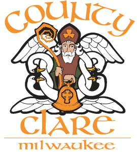 CountyClare-logo-small