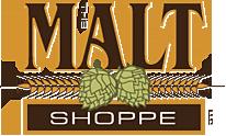 maltshoppe-logo