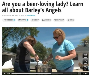 Are_you_a_beer-loving_lady__Learn_all_about_Barley's_Angels___FOX6Now_com