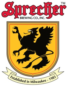 sprecher_logo