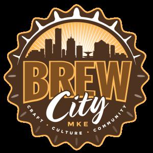 brew-city-mke-logo-RGB