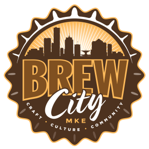 brew-city-mke-logo-RGB