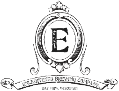 enlightened_logo_small