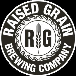 raised-grain-brewing-company-logo1 (1)