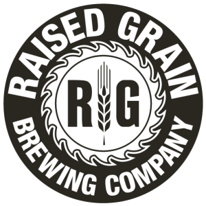 raised-grain-brewing-company-logo1 (1)